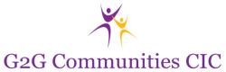 G2G Communities CIC